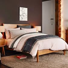 mid century modern bedding. 33 Sweet Looking Mid Century Modern Comforter Design Bedding Designs Create An King Bed Editeestrela Comforters O