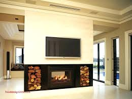 two sided gas fireplace inserts three sided gas fireplace inspirational double sided gas fireplace insert