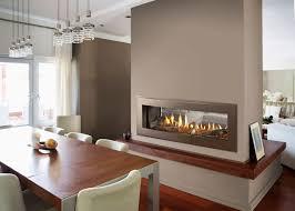 heatilator gas fireplace blower junsa us heatilator heatilatorar unveils new crave linear fireplace series
