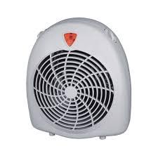 Portable Battery Powered Heater Pelonisar Heater Fan Hf 0003 Heaters Ace Hardware