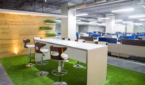 Design of office Classic Ezest Office Health Living Yoga New Age Designing Of Modern Offices