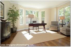 office staging. Contemporary Staging Staging In A Home Office And Office Staging E
