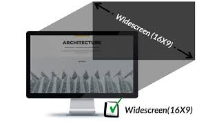 Architectural Powerpoint Template Free Architecture Powerpoint Template 2019 Presentation
