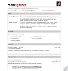 ... Resume Format Online Resume Format 2017 Resume Builder Template 2017