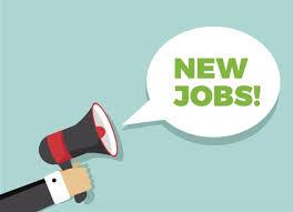 New Jobs 400 New Jobs For Belfast Allen Recruitment