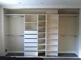 White Wardrobe Closet With Sliding Doorswhite Wardrobe Closet With Sliding  Doors Tags : 45 Surprising White Wardrobe Sliding Doors Photos Concept 95  ...