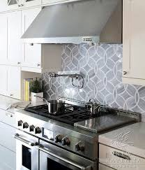 Ann Sacks Glass Tile Backsplash Plans Unique Ideas
