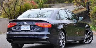 audi a4 2015. Perfect Audi 2015 Audi A4 Progressiv Quattro To