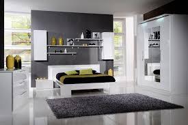 contemporary bedroom furniture chicago. Er Furniture Chicago Luxury Home Contemporary Bedroom