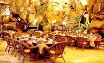نتیجه تصویری برای بهترین رستوران کیش