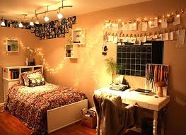 Teenager Bedroom Decor Decoration