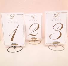 full size of wedding ideas wedding ideas coffee table gold card holders numbers cork name