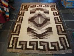 native american indian vintage textiles and navajo vintage rugs and textiles a beautiful navajo