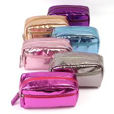 favorable travel cosmetic bag portable makeup organizer toiletry storage bag newchic