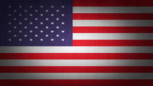 American Flag Website Background A Pacified Society Official Website Of Author John C Collins