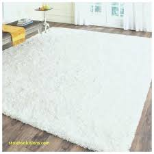off white rug white fuzzy rug area rugs fuzzy white area rug luxury white