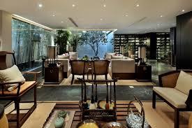 modern chinese furniture. 70 modern chinese furniture o