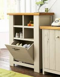 Next hallway furniture Modern Hartford Painted Hall Tidy From Next Pinterest 36 Best Hallway Images On Pinterest Shelving Shelving Units And Argos