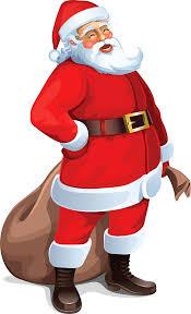 Download Santa Claus Png Free Download 354 Free