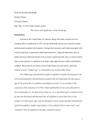 essays on truancy essay on what causes truancy 860 words cram