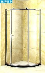excellent how to adjust shower door repair shower door hinge repair
