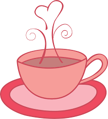 Image result for images tea cup