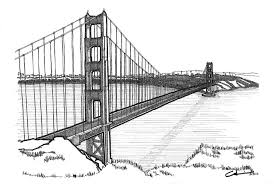 architectural drawings of bridges. Architectural Drawings Of Bridges Architectural Drawings Of Bridges I