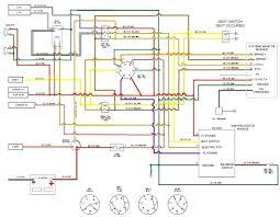 i have a cub cadet lt1045 with a 20hp kohler courage single Kohler Motor Wiring Diagram Kohler Motor Wiring Diagram #31 kohler engines wiring diagrams