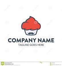 Cupcake Business Names