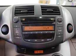 toyota rav stereo wiring diagram wiring diagrams and 1996 toyota rav4 stereo wiring diagram and hernes