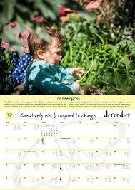 Planting Calendar Bismi Margarethaydon Com