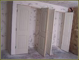 double french closet doors home design ideas amazing double french closet doors