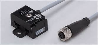 e fc insulation displacement connector eclass  drawingwiring3d pdf