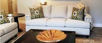 large luxury area rugs rug brands contemporary in our interior design winter park fl aesthetic furniture