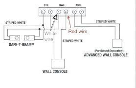 garage door opener schematic. Interesting Opener Craftsman Garage Door Opener Wiring Diagram Within Rh Thermomax  Org Electrical  To Garage Door Opener Schematic Wire Data Schema