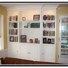 bookcases with bookcase doors glass front bookshelf antique bookshelves rectangle white wooden features sliding