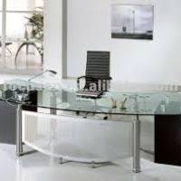 glass desks for office. home office glass desk source modern desks chic for inspiration interior