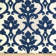 Small Picture Best 25 Navy fabric ideas only on Pinterest Navy blue rooms