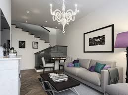 decorations ideas for living room. Modern Ideas Living Room Decor New In Trend Fresh Small 93 Decorations For