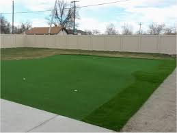 outdoor turf rug review who says you cant have grass inside this artificial grass rug