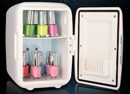 office mini refrigerator. Mini Refrigerator Desktop Cooler Heater Home School Office Car Fridge Beverage Drink Cans Warmer Tool S