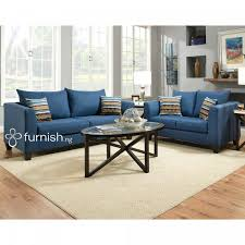 the ibinoze 5 piece modern living room set 5 seater sofa set 1 coffee table 2 side tables furnish ng
