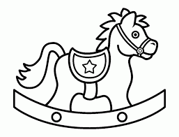 Free Cartoon Horses Images Download Free Clip Art Free Clip Art On