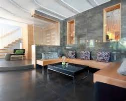 high ranch living room ideas. high ridge ranch living room design ideas, renovations \u0026 photos ideas