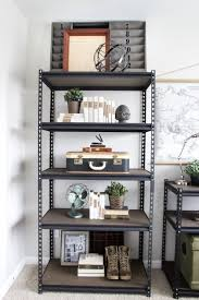 cheap office shelving. Lovely Cheap Office Shelving 27 With Additional Decor Inspiration E