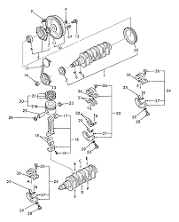 Ford 3930 hydraulic hose diagram gm radio wiring