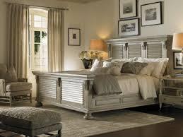 gray king bedroom sets. king bedroom set source · size wood sets insurserviceonline com gray p