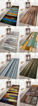 Best 25+ Bathroom rug sets ideas on Pinterest | Polyester mats ...