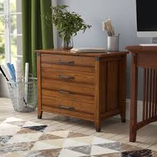 wood file cabinet 2 drawer. Exellent Cabinet Chappel 2Drawer Lateral Filing Cabinet In Wood File 2 Drawer