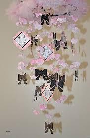 babies r us crib mobile elegant baby pink chandelier mobile closdurocnoir